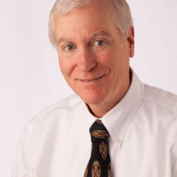 David Gannon