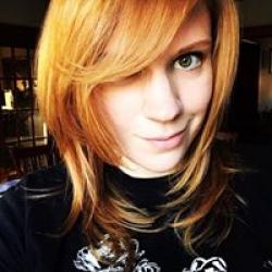 Samantha Baron