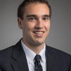 Chad Fagan