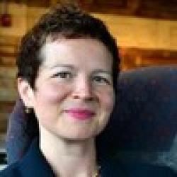 Juliet Kapsis, CHHC