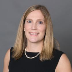 Elizabeth Ahlstrand