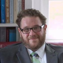 Tom Wiehl